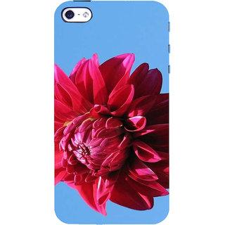 IFasho Designer Back Case Cover For   4S (Design Dress  Girly Flip Cover For Lenovo)