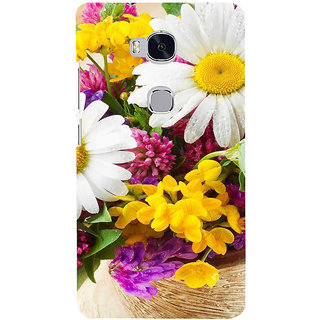 Ifasho Designer Back Case Cover For Huawei Honor 5X :: Huawei Honor X5 :: Huawei Honor GR5 ( Wedding Pictures Qingdao Nanded-Waghala Yamunanagar Dibrugarh)