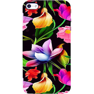 IFasho Designer Back Case Cover For   4S ( Learning Bookwedding Bride Learning Bookdrawing Board Learning Book Colours Learning Booke  Learning Book Hall Decoration)