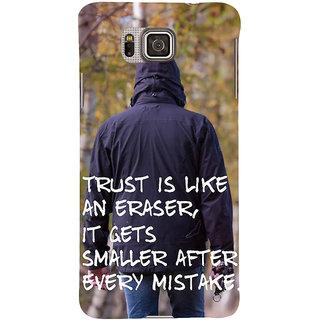 Ifasho Designer Back Case Cover For Samsung Galaxy Alpha :: Samsung Galaxy Alpha S801 ::  Samsung Galaxy Alpha G850F G850T G850M G850Fq G850Y G850A G850W G8508S :: Samsung Galaxy Alfa (Love  Websites Dating)