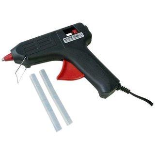 SP-409 Hot Melt Glue Gun
