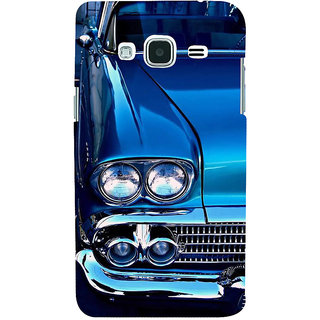Ifasho Designer Back Case Cover For Samsung Galaxy J3 (6) 2016 :: Samsung Galaxy J3 2016 Duos :: Samsung Galaxy J3 2016 J320F J320A J320P J3109 J320M J320Y  (Travel Hotel Sale Business)