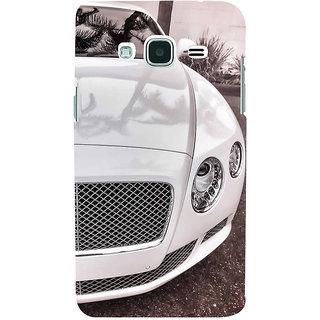 Ifasho Designer Back Case Cover For Samsung Galaxy J3 (6) 2016 :: Samsung Galaxy J3 2016 Duos :: Samsung Galaxy J3 2016 J320F J320A J320P J3109 J320M J320Y  (Public Golf Photography Accessories)