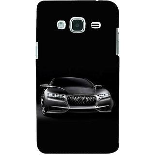Ifasho Designer Back Case Cover For Samsung Galaxy J3 (6) 2016 :: Samsung Galaxy J3 2016 Duos :: Samsung Galaxy J3 2016 J320F J320A J320P J3109 J320M J320Y  (Travel Deals Las Vegas Software Business)