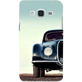 Ifasho Designer Back Case Cover For Samsung Galaxy J3 (6) 2016 :: Samsung Galaxy J3 2016 Duos :: Samsung Galaxy J3 2016 J320F J320A J320P J3109 J320M J320Y  (Travel City Tools Business)