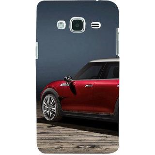 Ifasho Designer Back Case Cover For Samsung Galaxy J3 (6) 2016 :: Samsung Galaxy J3 2016 Duos :: Samsung Galaxy J3 2016 J320F J320A J320P J3109 J320M J320Y  (Travel Rental Business Business)