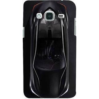 Ifasho Designer Back Case Cover For Samsung Galaxy J3 (6) 2016 :: Samsung Galaxy J3 2016 Duos :: Samsung Galaxy J3 2016 J320F J320A J320P J3109 J320M J320Y  (San Travel Business For Sale)