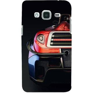 Ifasho Designer Back Case Cover For Samsung Galaxy J3 (6) 2016 :: Samsung Galaxy J3 2016 Duos :: Samsung Galaxy J3 2016 J320F J320A J320P J3109 J320M J320Y  (Golf Balls Photography Equipment)