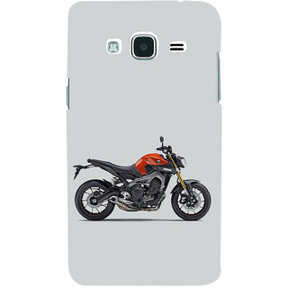 Ifasho Designer Back Case Cover For Samsung Galaxy J3 (6) 2016 :: Samsung Galaxy J3 2016 Duos :: Samsung Galaxy J3 2016 J320F J320A J320P J3109 J320M J320Y  (Sell Art Wholesale Car)