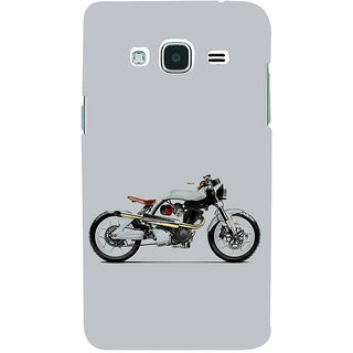 Ifasho Designer Back Case Cover For Samsung Galaxy J3 (6) 2016 :: Samsung Galaxy J3 2016 Duos :: Samsung Galaxy J3 2016 J320F J320A J320P J3109 J320M J320Y  (Met Art Babes Car Shop Management Software)