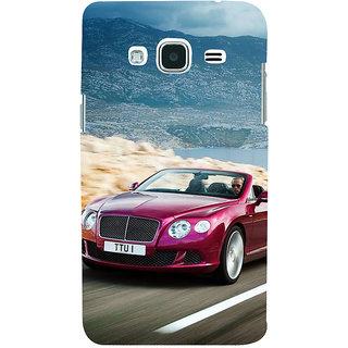 Ifasho Designer Back Case Cover For Samsung Galaxy J3 (6) 2016 :: Samsung Galaxy J3 2016 Duos :: Samsung Galaxy J3 2016 J320F J320A J320P J3109 J320M J320Y  (York Travel Internet Business)