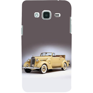 Ifasho Designer Back Case Cover For Samsung Galaxy J3 (6) 2016 :: Samsung Galaxy J3 2016 Duos :: Samsung Galaxy J3 2016 J320F J320A J320P J3109 J320M J320Y  (Golf Country Club Nikon Photography)