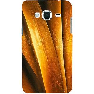 Ifasho Designer Back Case Cover For Samsung Galaxy J3 (6) 2016 :: Samsung Galaxy J3 2016 Duos :: Samsung Galaxy J3 2016 J320F J320A J320P J3109 J320M J320Y  (Philosophers Childcare Worker  Sea Career Profiles )