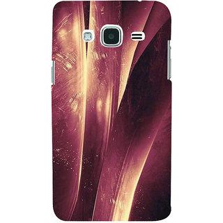 Ifasho Designer Back Case Cover For Samsung Galaxy J3 (6) 2016 :: Samsung Galaxy J3 2016 Duos :: Samsung Galaxy J3 2016 J320F J320A J320P J3109 J320M J320Y  (Audiologists Civil Engineer  Statistician )
