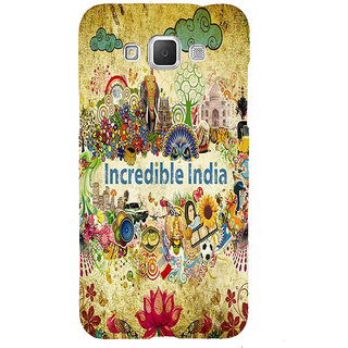 Ifasho Designer Back Case Cover For Samsung Galaxy Grand Prime :: Samsung Galaxy Grand Prime Duos :: Samsung Galaxy Grand Prime G530F G530Fz G530Y G530H G530Fz/Ds (Design Leggings  Girls Room Decor)