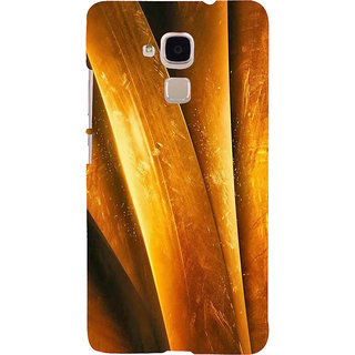 Ifasho Designer Back Case Cover For Huawei Honor 5c :: Huawei Honor 7 Lite :: Huawei Honor 5c GT3 (Philosophers Childcare Worker  Sea Career Profiles )