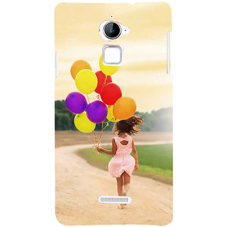 IFasho Designer Back Case Cover For Coolpad Note 3 Lite :: Coolpad Note 3 Lite Dual SIM (Girl Bangalore India Girl Yoga Pant)