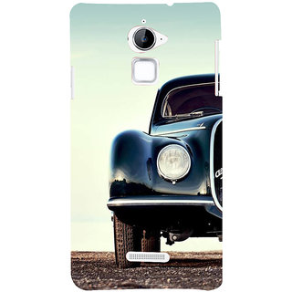 IFasho Designer Back Case Cover For Coolpad Note 3 Lite :: Coolpad Note 3 Lite Dual SIM (Design Notebook  Girls Wallpaper Cover For Samsung Galaxy Grand Prime)