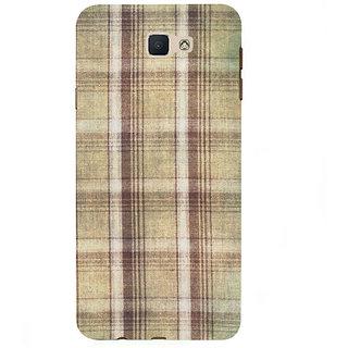 Ifasho Designer Back Case Cover For Samsung Galaxy On7 Pro :: Samsung Galaxy On 7 Pro (2015) (Www.Facebook.Com Pamela Cats)