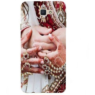 Ifasho Designer Back Case Cover For Samsung Galaxy On7 G600Fy :: Samsung Galaxy Wide G600S :: Samsung Galaxy On 7 (2015) (Love Marriage Love Gifts For Girlfriend D Love Keychain Love Jewellery)