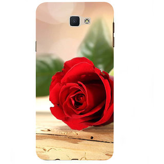 Ifasho Designer Back Case Cover For  Galaxy On7 Pro ::  Galaxy On 7 Pro (2015) (Couroupita Guianensis D Rose Shoes Rose Vanessa Tops Quality Establishment Society Celebrity)