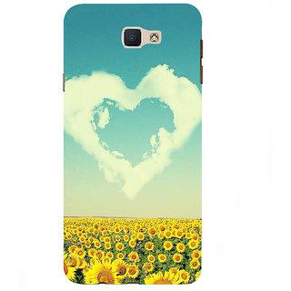 Ifasho Designer Back Case Cover For Samsung Galaxy On7 Pro :: Samsung Galaxy On 7 Pro (2015) ( Dating Christian Jewlery Tv Moradabad New Music Chittoor)