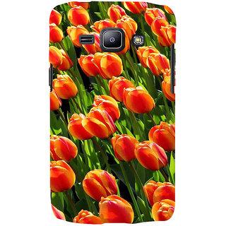 Ifasho Designer Back Case Cover For Samsung Galaxy J2 J200G (2015) :: Samsung Galaxy J2 Duos (2015) :: Samsung Galaxy J2 J200F J200Y J200H J200Gu  ( Wedding Vows Roma Ujjain Munger Mandya)
