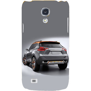 Ifasho Designer Back Case Cover For Samsung Galaxy S4 I9500 :: Samsung I9500 Galaxy S4 :: Samsung I9505 Galaxy S4 :: Samsung Galaxy S4 Value Edition I9515 I9505G (Golf Travel Insurance Digital Photography Software)