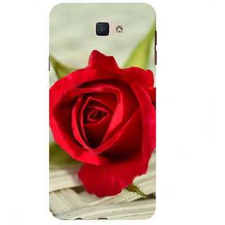 Ifasho Designer Back Case Cover For Samsung Galaxy On7 G600Fy :: Samsung Galaxy Wide G600S :: Samsung Galaxy On 7 (2015) (Attractive Beauty Pyar Love Valentine)