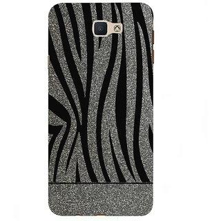 Ifasho Designer Back Case Cover For Samsung Galaxy On7 Pro :: Samsung Galaxy On 7 Pro (2015) (Geneticists Lawyer  )