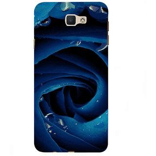 Ifasho Designer Back Case Cover For Samsung Galaxy On7 Pro :: Samsung Galaxy On 7 Pro (2015) (Confine  Iphone 6S Rose Gold Rose 3D Bedsheets For Double Bed Bluebell )