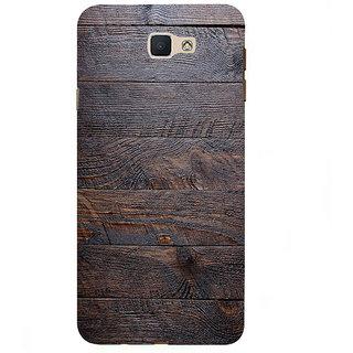Ifasho Designer Back Case Cover For Samsung Galaxy On7 Pro :: Samsung Galaxy On 7 Pro (2015) (Imdb Trish Stratus Upshorts)
