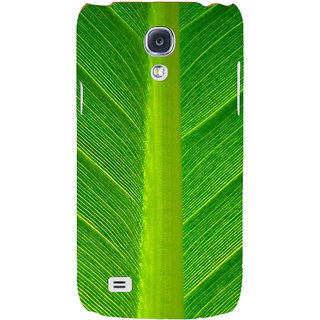 Ifasho Designer Back Case Cover For Samsung Galaxy S4 I9500 :: Samsung I9500 Galaxy S4 :: Samsung I9505 Galaxy S4 :: Samsung Galaxy S4 Value Edition I9515 I9505G (Ethics Nurse  )