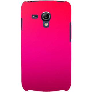 Ifasho Designer Back Case Cover For Samsung Galaxy S3 Mini I8190 :: Samsung I8190 Galaxy S Iii Mini :: Samsung I8190N Galaxy S Iii Mini  (Hotmail.Com Jennifer Love Hewitt Mortgage Calculator)