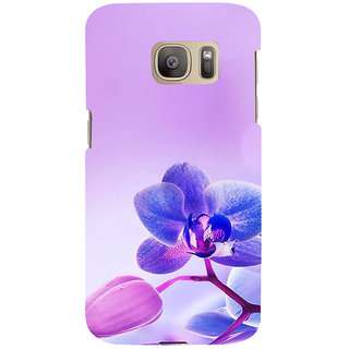 Ifasho Designer Back Case Cover For Samsung Galaxy S7 Edge :: Samsung Galaxy S7 Edge Duos :: Samsung Galaxy S7 Edge G935F G935 G935Fd  ( Wedding Favors Brighton Jewlery Saharanpur Player Music Sasaram)