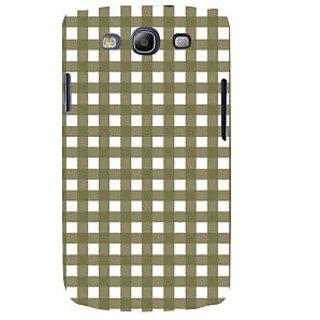 Ifasho Designer Back Case Cover For Samsung Galaxy S3 I9300 :: Samsung I9305 Galaxy S Iii :: Samsung Galaxy S Iii Lte (Pthc Amazon Com Autozone)