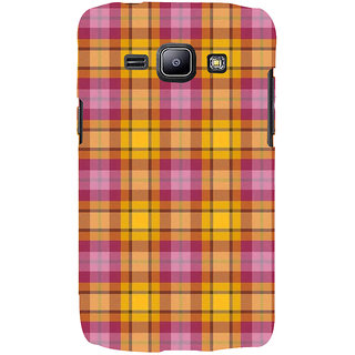 Ifasho Designer Back Case Cover For Samsung Galaxy J2 J200G (2015) :: Samsung Galaxy J2 Duos (2015) :: Samsung Galaxy J2 J200F J200Y J200H J200Gu  (Amazon.Com Us Airways Asian)