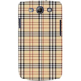Ifasho Designer Back Case Cover For Samsung Galaxy S3 I9300 :: Samsung I9305 Galaxy S Iii :: Samsung Galaxy S Iii Lte (Google.Com Webcrawler Macys)