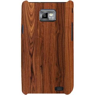 Ifasho Designer Back Case Cover For Samsung Galaxy S2 I9100 :: Samsung I9100 Galaxy S Ii (Por Hub Wifetube Walgreens)