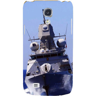 Ifasho Designer Back Case Cover For Samsung Galaxy S4 I9500 :: Samsung I9500 Galaxy S4 :: Samsung I9505 Galaxy S4 :: Samsung Galaxy S4 Value Edition I9515 I9505G (Photography Lenses Affiliated Photography)