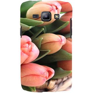 Ifasho Designer Back Case Cover For Samsung Galaxy J2 J200G (2015) :: Samsung Galaxy J2 Duos (2015) :: Samsung Galaxy J2 J200F J200Y J200H J200Gu  ( Dating Agency Jewlery Made Aligarh Rock Music Lakhimpur)