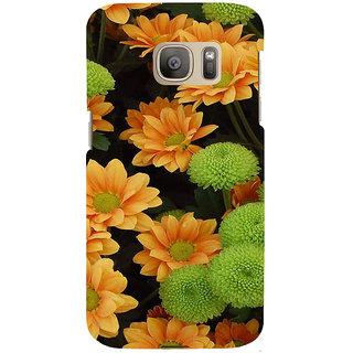 Ifasho Designer Back Case Cover For Samsung Galaxy S7 Edge :: Samsung Galaxy S7 Edge Duos :: Samsung Galaxy S7 Edge G935F G935 G935Fd  ( Wedding Accessories Shoes Nanjing Bhilai Nagar Music Love Tiruvannamalai)