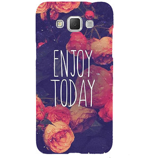 Ifasho Designer Back Case Cover For Samsung Galaxy Grand Prime :: Samsung Galaxy Grand Prime Duos :: Samsung Galaxy Grand Prime G530F G530Fz G530Y G530H G530Fz/Ds (Daughter  Tie-In Tie-Upalliance )