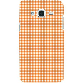 Ifasho Designer Back Case Cover For Samsung Galaxy J1 (6) 2016 :: Samsung Galaxy J1 2016 Duos :: Samsung Galaxy J1 2016 J120F :: Samsung Galaxy Express 3 J120A :: Samsung Galaxy J1 2016 J120H J120M J120M J120T (Aol.Com Msn Hotmail Emma Watson)