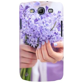 Ifasho Designer Back Case Cover For Samsung Galaxy S3 Neo I9300I :: Samsung I9300I Galaxy S3 Neo :: Samsung Galaxy S Iii Neo+ I9300I :: Samsung Galaxy S3 Neo Plus ( Seeking Friends Dating Jewlery Boxes Kanpur Music For Free The Wedding Bride)