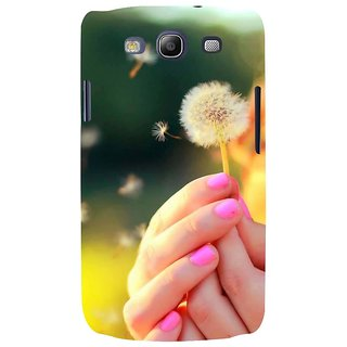 Ifasho Designer Back Case Cover For Samsung Galaxy S3 Neo I9300I :: Samsung I9300I Galaxy S3 Neo :: Samsung Galaxy S Iii Neo+ I9300I :: Samsung Galaxy S3 Neo Plus ( Seeking Guys Dating Jewlery Making Indore Hip -Hop Music Rewa)