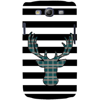Ifasho Designer Back Case Cover For Samsung Galaxy S3 Neo I9300I :: Samsung I9300I Galaxy S3 Neo :: Samsung Galaxy S Iii Neo+ I9300I :: Samsung Galaxy S3 Neo Plus (A Design Pendent  Girly Covers For Iphone 5S)