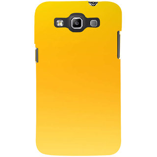 Ifasho Designer Back Case Cover For Samsung Galaxy Win I8550 :: Samsung Galaxy Grand Quattro :: Samsung Galaxy Win Duos I8552 (Yahoo.Com Search A Line Skirts For Women)