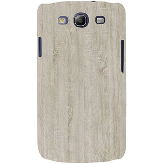 Ifasho Designer Back Case Cover For Samsung Galaxy S3 I9300 :: Samsung I9305 Galaxy S Iii :: Samsung Galaxy S Iii Lte (Oops Web Md Wood Router Bits)