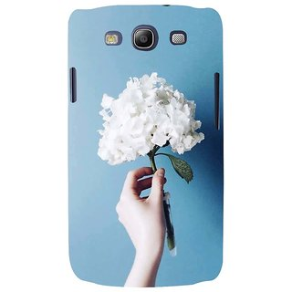 Ifasho Designer Back Case Cover For Samsung Galaxy S3 Neo I9300I :: Samsung I9300I Galaxy S3 Neo :: Samsung Galaxy S Iii Neo+ I9300I :: Samsung Galaxy S3 Neo Plus ( Guys Dating Girls Mens Jewlery Thane Hip Music Unnao)